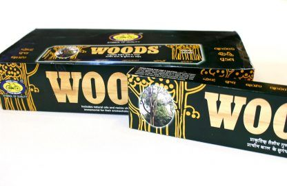 Incienso Woods3